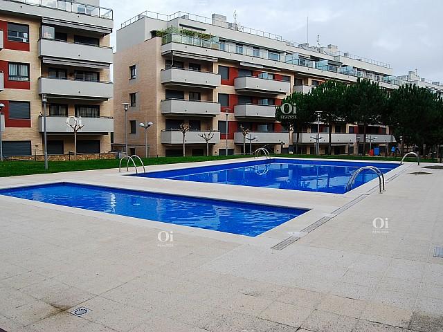 Beautiful apartment for sale in Fenals, Lloret de Mar