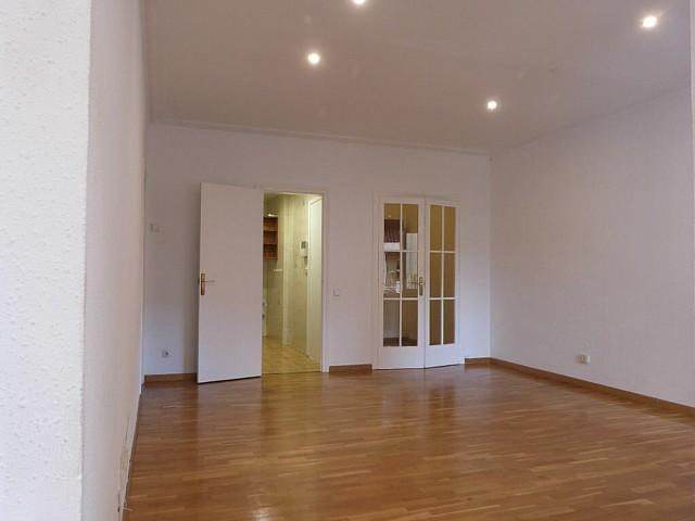 Bel appartement dans la Calle del Madrazo, Sant Gervasi Galvany