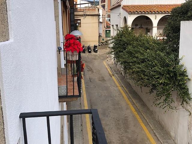 APPARTAMENTO ALTO IN VENDITA A CANET DE MAR