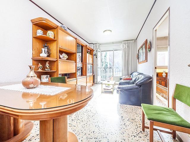 Apartment for sale in Rambla Volart, Barcelona