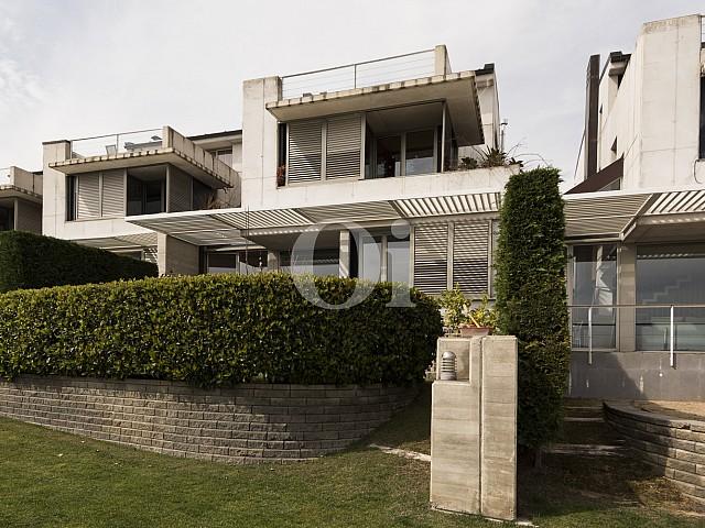 House for sale in Caldes D'estrac, Maresme
