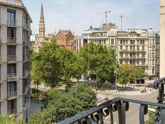 Piso en Alquiler Eixample, Barcelona