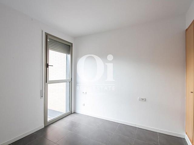 Apartment for sale in El Clot