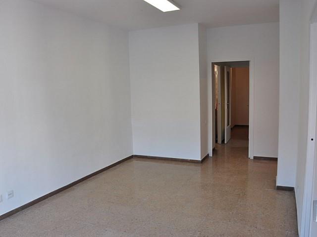 Appartement à louer Arc de Triomf, Barcelona