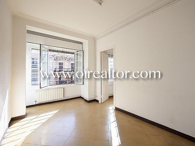 Wohnung zum Verkauf in Sant Antoni