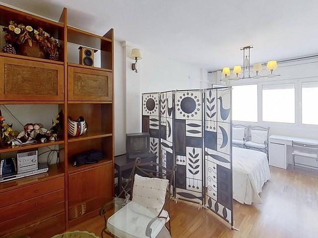 آپارتمان فروشی در Ciutat Vella