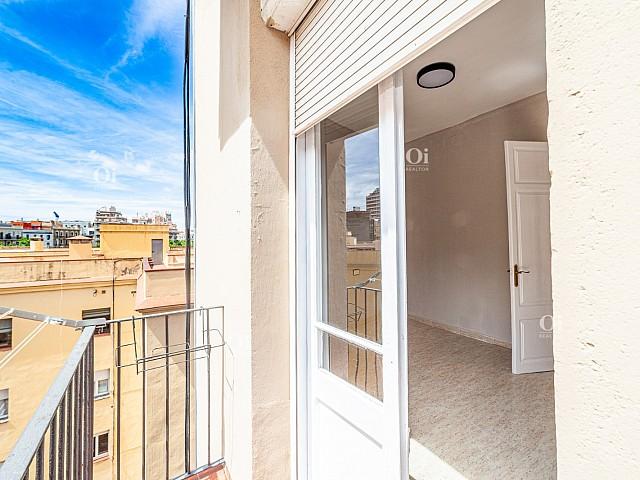 Appartement à louer à Sagrada Familia, Barcelone.