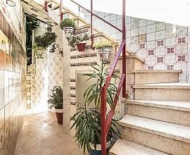 Casa en venta  en Can Caralleu con preciosas vistas