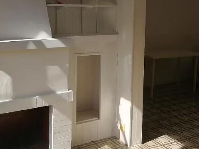 Piso en alquiler Dreta de l'Eixample, Barcelona