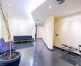 Продается квартира в престижном месте на улице Major de Sarrià