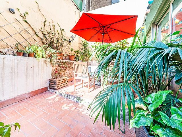 آپارتمان برای فروش Plaza Cataluya Area ، بارسلون