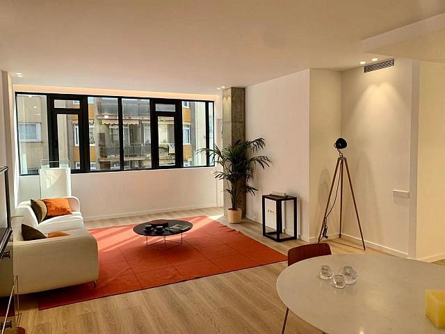 شقة رائعة للانتقال إليها في منطقة سانت جيرفاسي جالفاني المتميزة