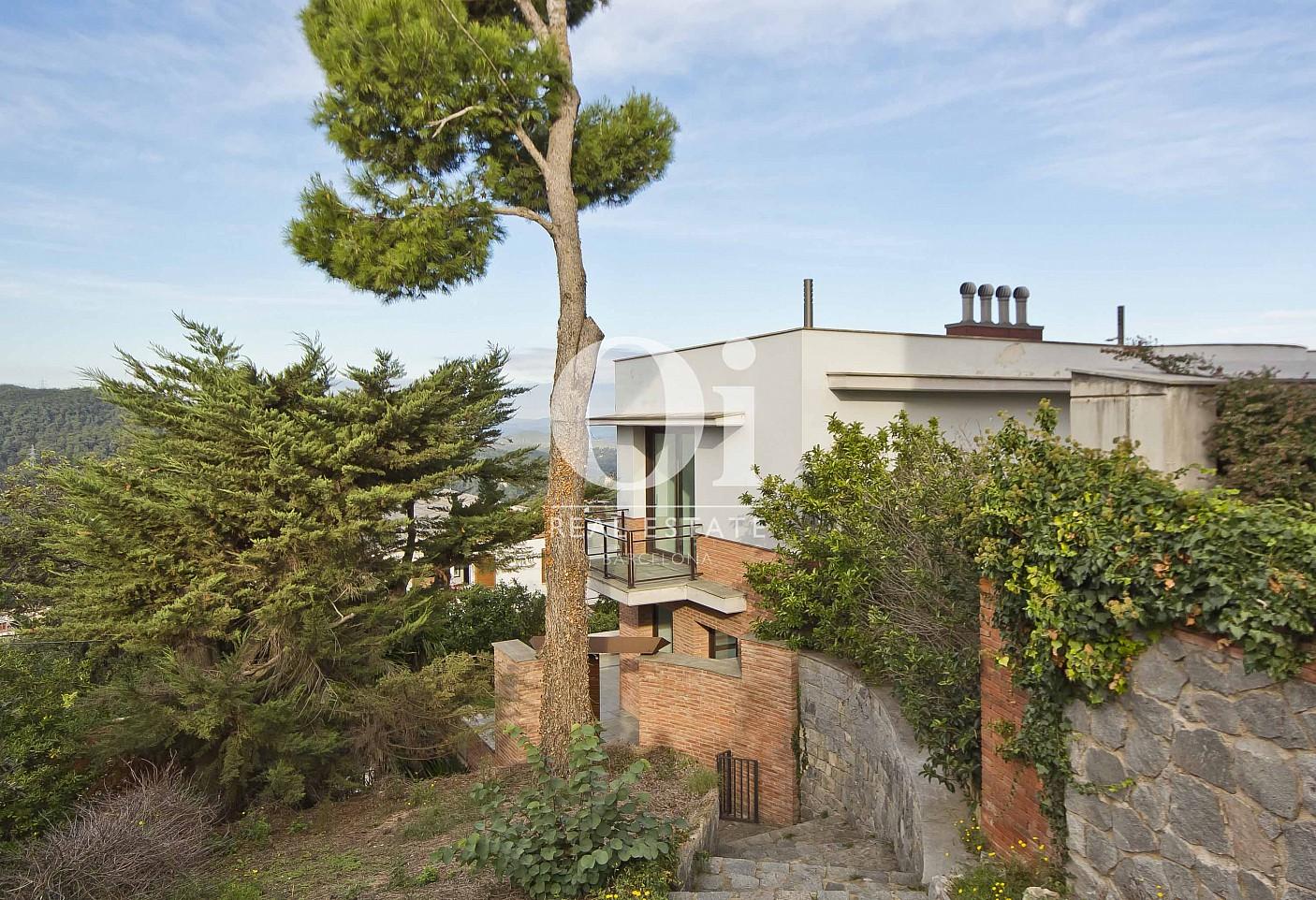 Новый дом на продажу в Вальвидрера