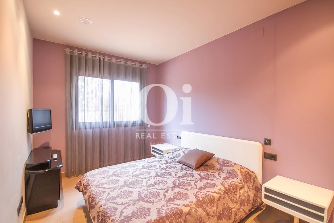 Dormitori 3 ampli i molt solejat