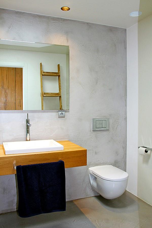 Просторная спальня виллы в Далт ВиллаПросторная спальня виллы в Далт Вилла