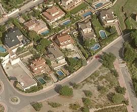 Продается земельный участок с видом на море в Тейя, Маресме
