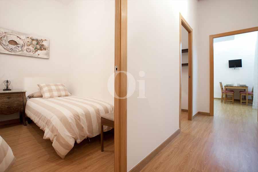 Квартира на продажу в Побле Сек