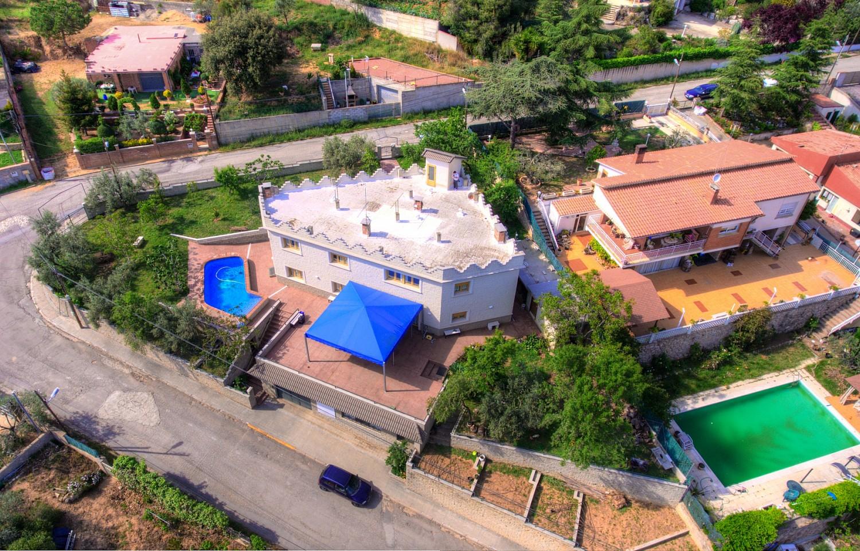 Дом на продажу в Ла Гаррига