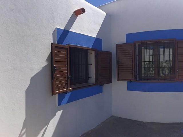 Вилла в аренду в Сан Рафаэль
