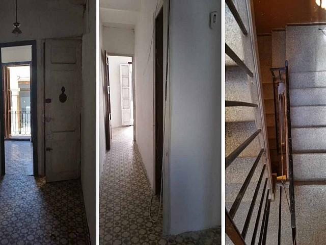Квартира на продажу в Побленоу