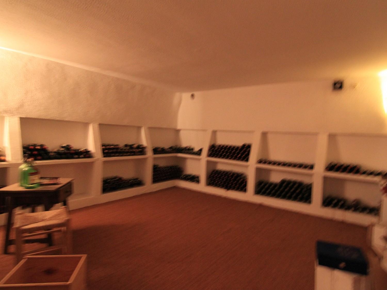 Потрясающая роскошная вилла в Белламар Кастельдефельс