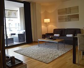 Fantástico Apartamento en Selva de Mar, Barcelona