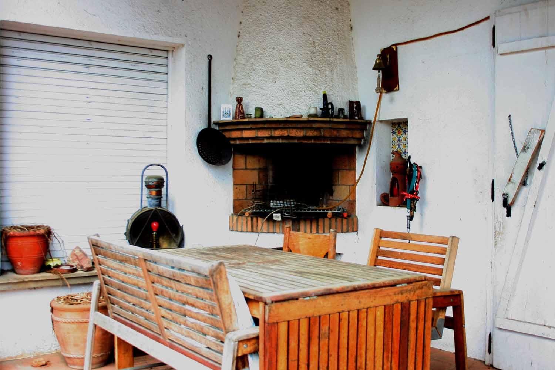 Дом на продажу в Калонже