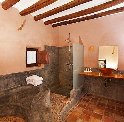 Отель в Сан Хуан, Ибица