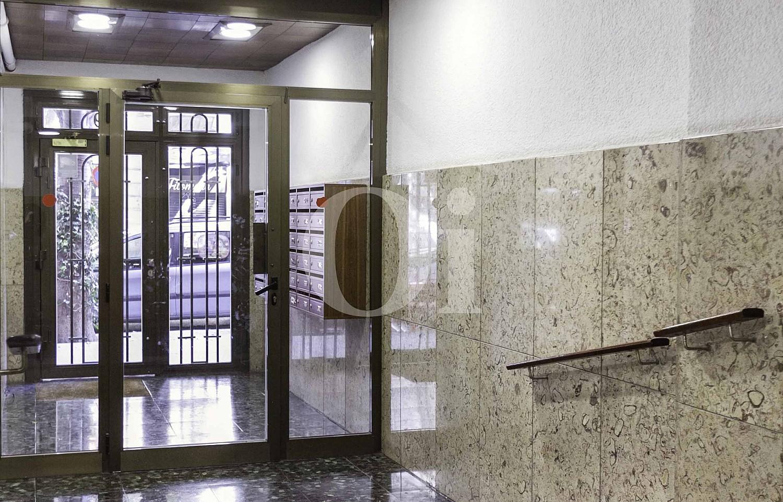 Квартира на продажу в Сант Антони