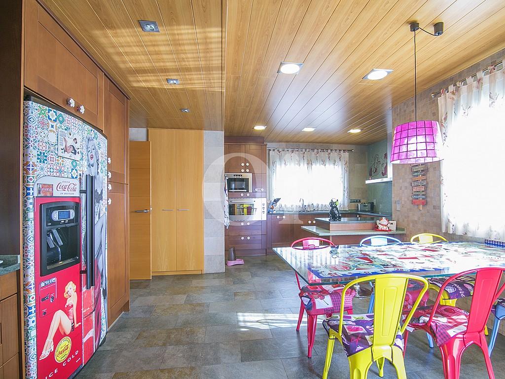 Дом на продажу в Тейя