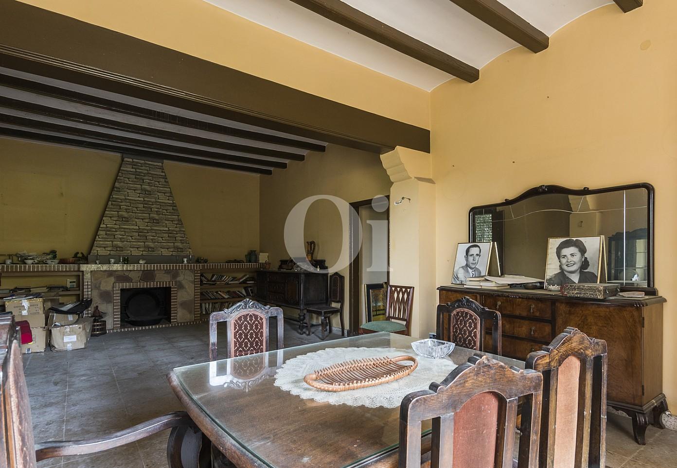 Дом на продажу в Кольсероле