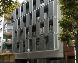 Edificio en venta  en Barcelona,  Sarria-Les Corts