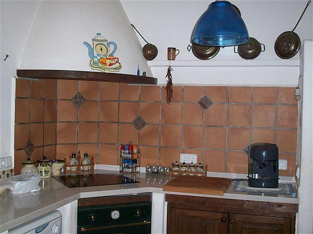 Дом на продажу в Сант Рафаэль
