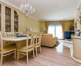 Bel appartement en vente Avenida Paral.lel