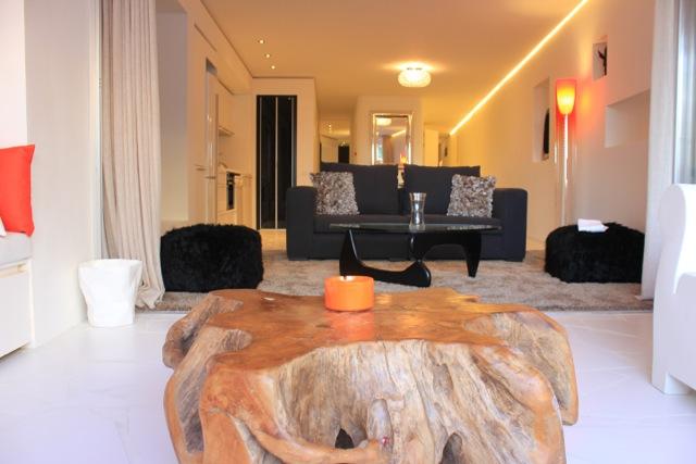 Квартира на продажу в Марина Ботафок