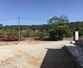 Продается дом рядом с полем для гольфа на Ибице