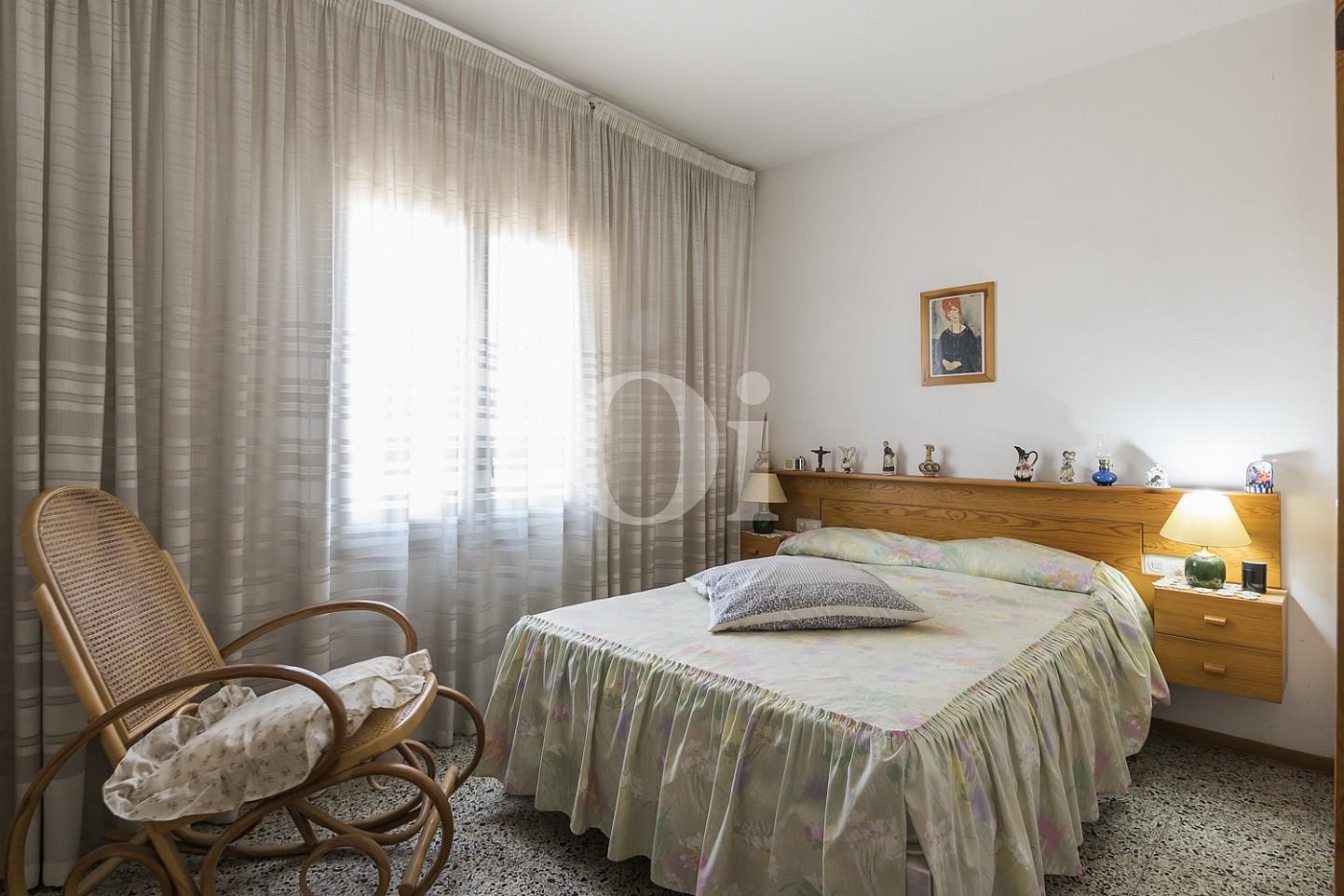 Квартира в Сан Каральеу