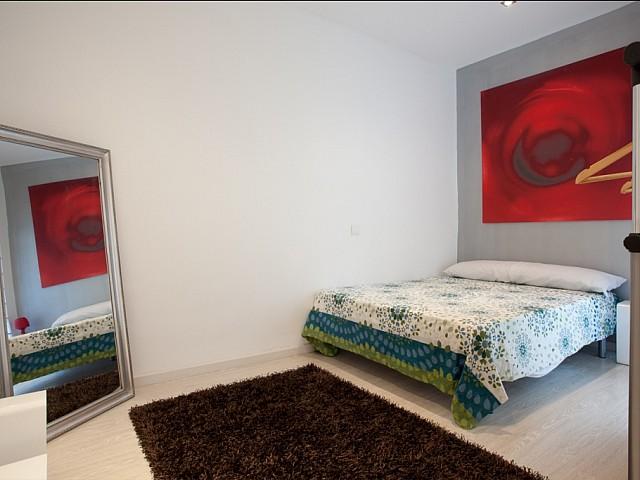 Квартира на продажу в Сантс