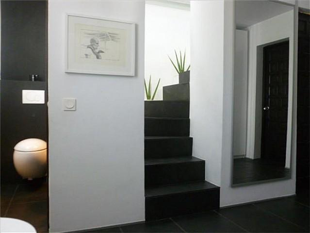 Квартира на продажу на Ибице
