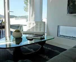 Продается квартира в Плайя ден Босса 62 м2 с террасой 60 м2