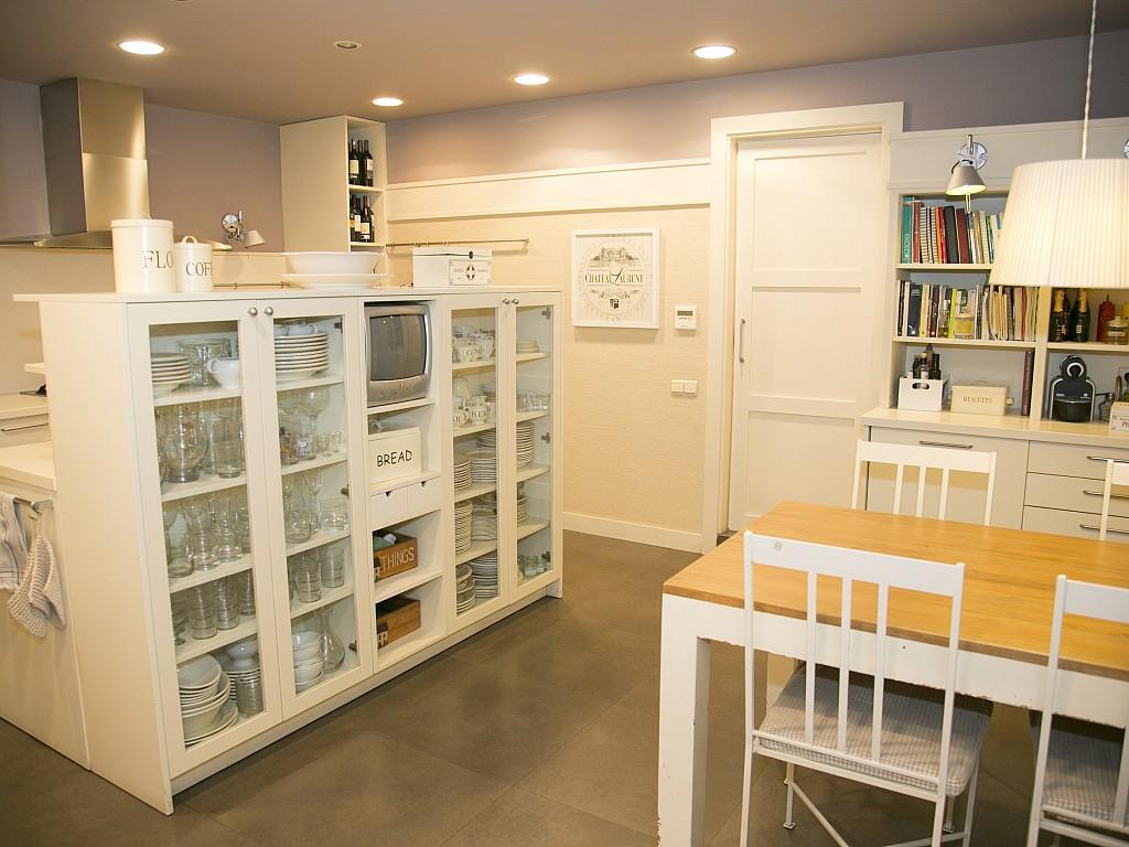 Квартира Квартира на продажу в Сант Жервазина продажу в Сант Жервази