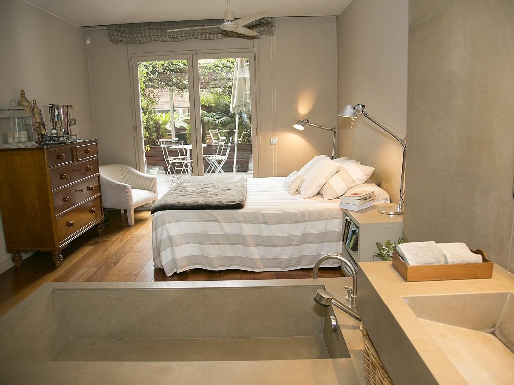 Квартира на продажу в Сант Жервази