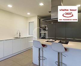 Appartement de luxe en vente avec licence touristique à Sant Gervasi