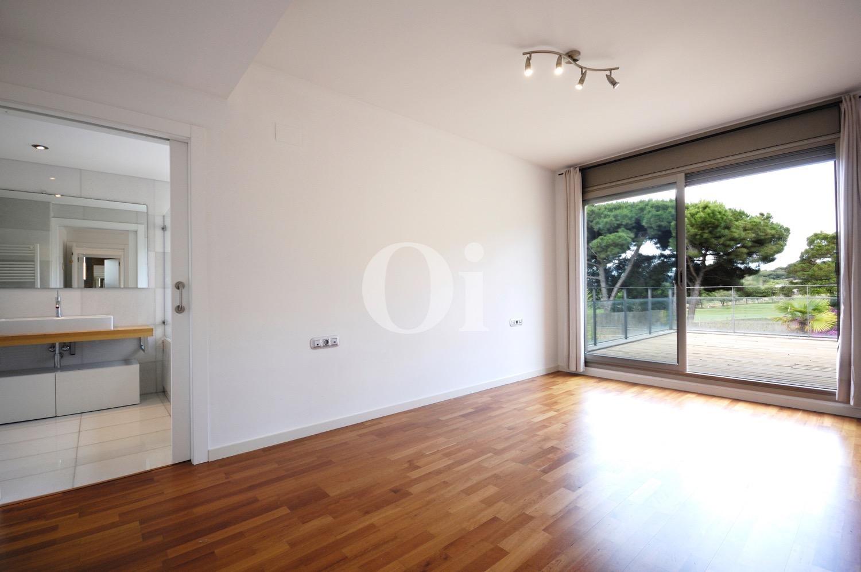Продается шикарный дом в Сант Висенс де Монтальт