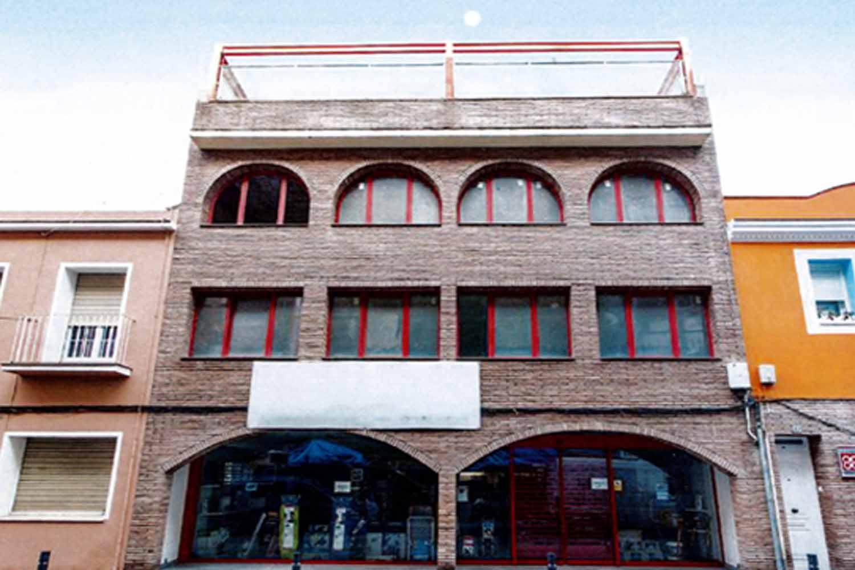 Здание на продажу в Сант Жоан Деспи