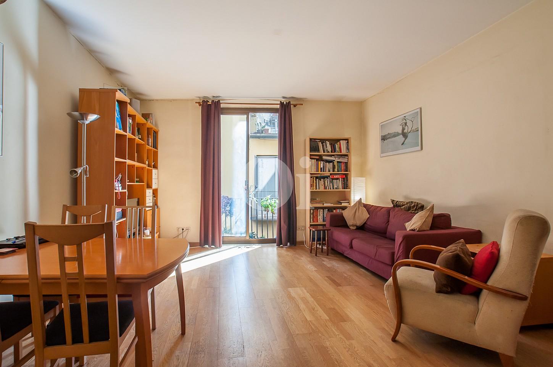 Квартира на продажу в Борне