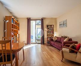 Продается квартира в старинном доме в Борне