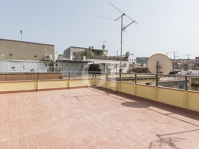 Edificio en venta en Barcelona rehabilitado