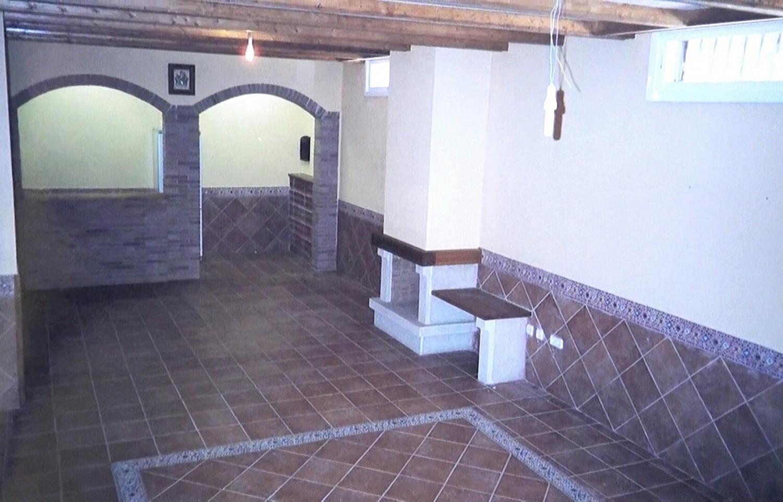 Дом на продажу в Премья де Далт