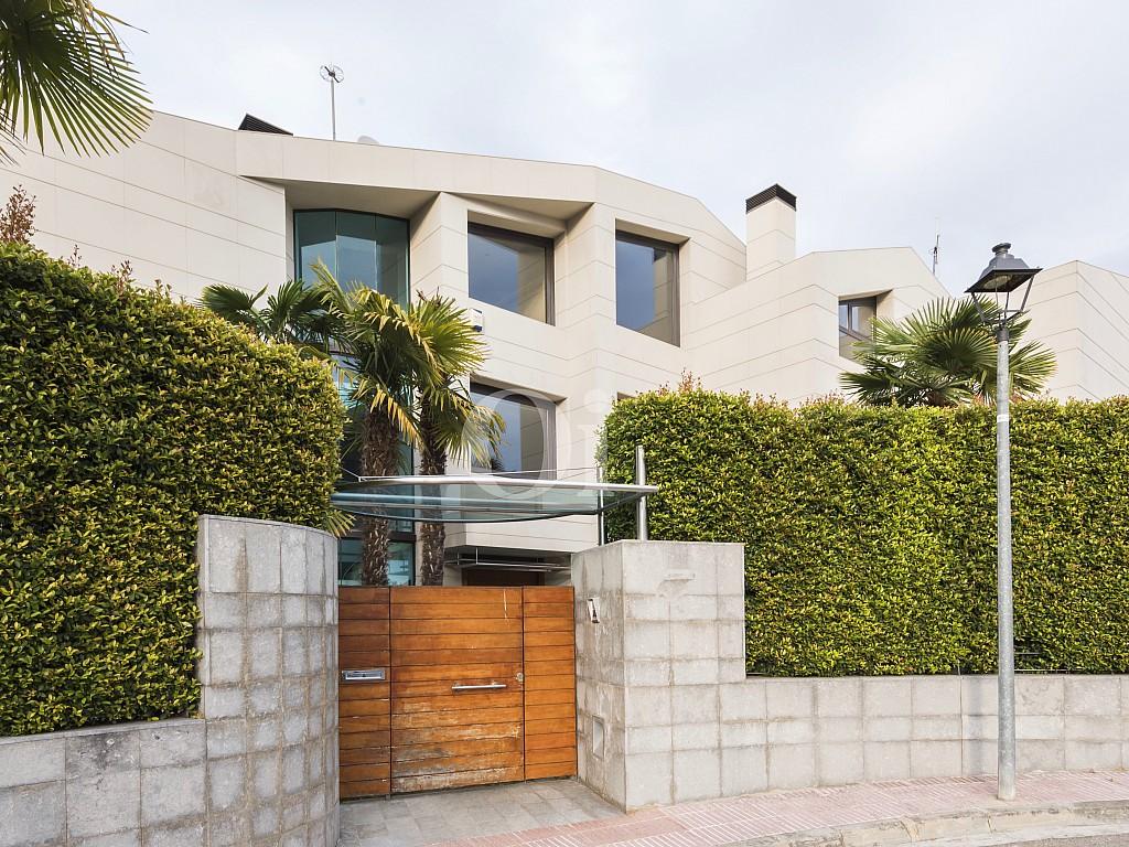Дом на продажу в Алелья